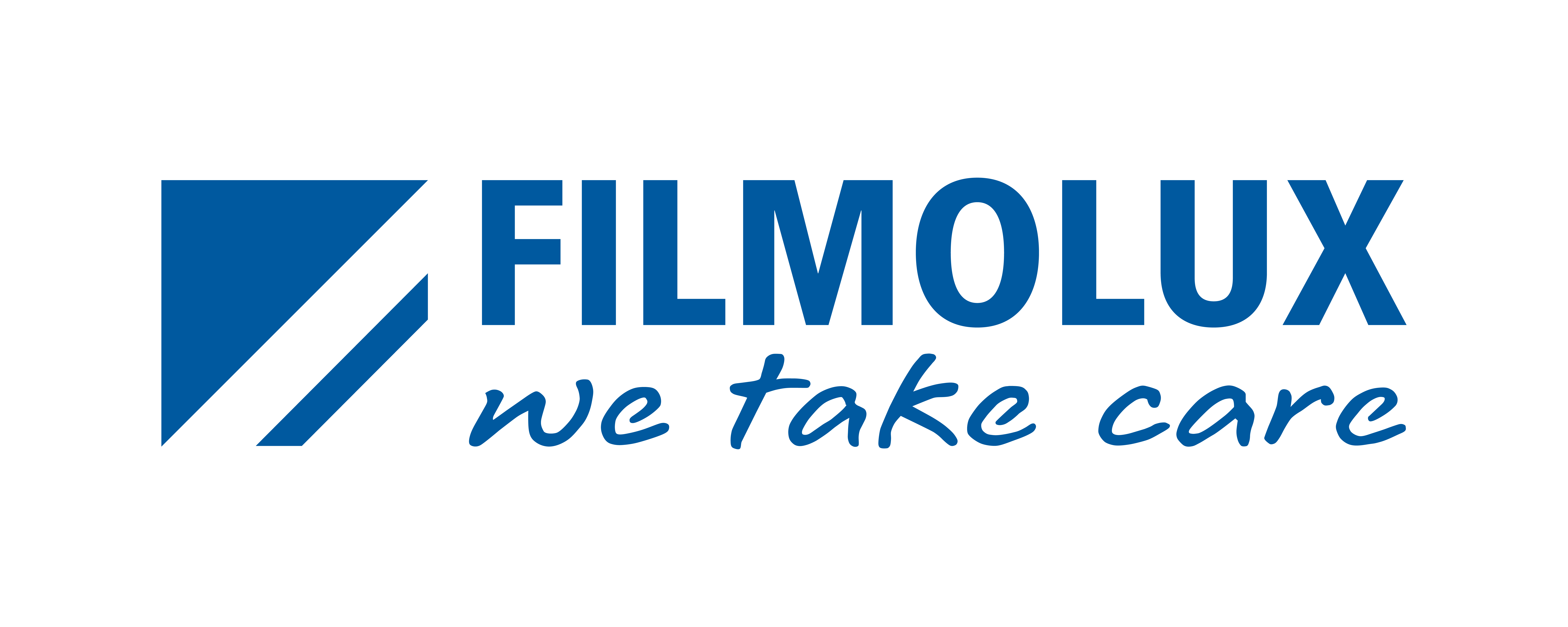 Filmolux Logo